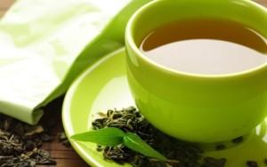 Artemisia tea